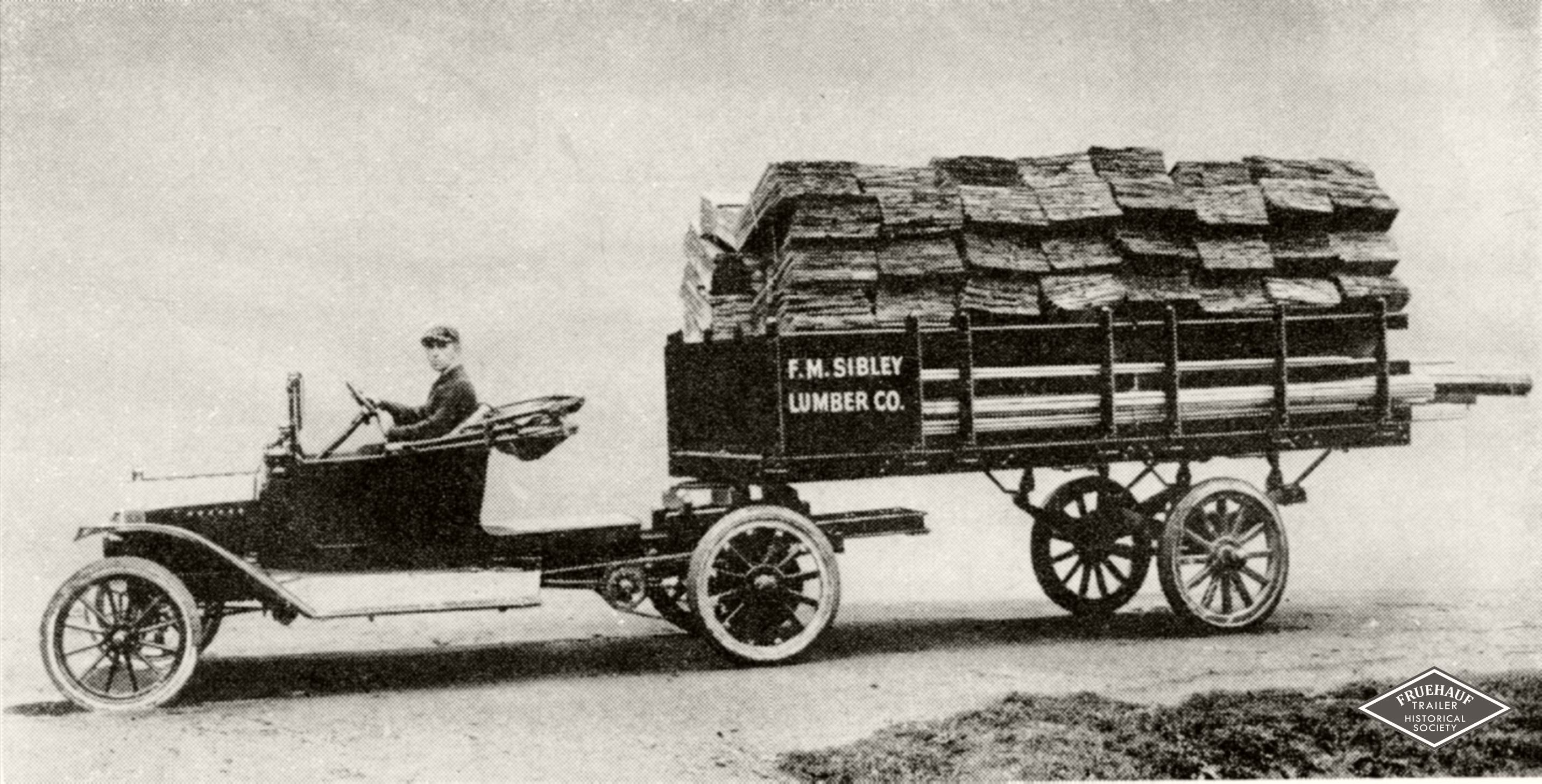 Fruehauf-Trailer-first-one-for-Sibley