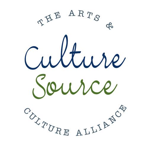 CultureSource